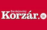 korzar