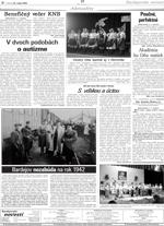 bardejov_nezabuda_na_rok_1942