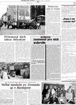 rok_1942_znamenal_pre_nich_zanik