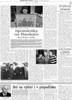 spomienky_na_bardejov