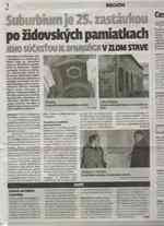 suburbium_je_25_zastavkou_po_zidovskych_pamiatkach
