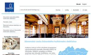 synagoga_slovaca-slovak_jewish_heritage