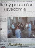 viditelny_posun_casu_i_svedomia