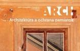 arch_3_2017_titulka_def